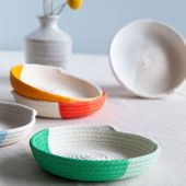 Closed Mondays Tiny Trays | West Elm