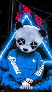 افضل صور خلفيات الهواتف الذكية 2020 Hd فاني ويب Cute Panda Wallpaper Superhero Wallpaper Neon Wallpaper