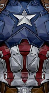 56+ Stylish wall paper marvel iphone dc comics