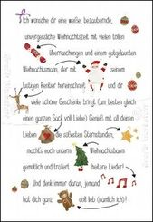 62 best graphics workshop Bielefeld – Christmas pictures on