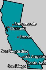 Caltrans Live Traffic Cameras : California DOT #CA #Fires ...
