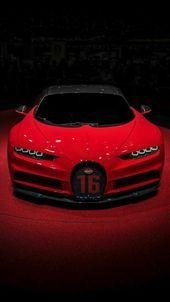 Nouveau Super Sport #bugatti #chiron #sport #super #bus
