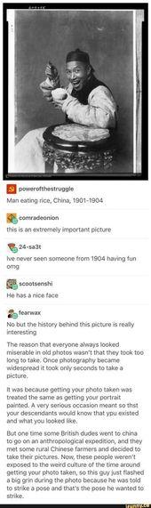 50 lustige Tumblr-Posts, mit denen Sie Ihre Zeit verschwenden können   – my shit