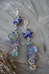 Check out this item in my Etsy shop www.etsy.com/…   – Spiced Latte Crafts