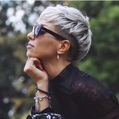 50+ Best Pixie Bob Haircuts for Neat Look