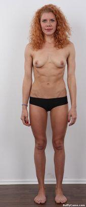 muscular-redhead-women-nude-dirty-slute-xxx-with-big-tits
