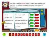 6 Internet Safety Games To Help Kids Become Cyber Smart