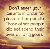 45 Parenting Quotes on Love that Is aware of No Bounds   SayingImages.com
