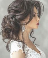 wedding hairstyles | Greek Hairstyles: Grecian Hairstyle Ideas For Women | LadyLife