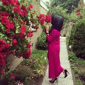0bba076a979a2dbf989e56b4cfd49599  hijab style mus -
