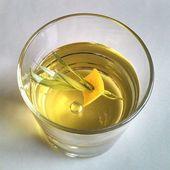 Haz que tus Pechos Crezcan sin Colocar Implante …. ¡3 Remedios Caseros Muy Efectivos!  – Remedios caseros