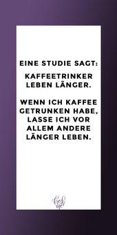 Lustige Sprüche #lustig #witzig #lustig # lachen # buchstabieren # Sprüche    – LOL