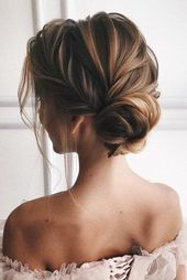45 short wedding hairstyle ideas so good that you want to cut hair