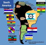 Pin On تنظيم الدولة الإسلامية أو تنظيم داعش تنظيم القاعدة الإسلام والمسلمين في المكسيك أمريكا اللاتينية