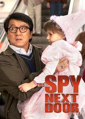 The Spy Next Door Netflix Movies Tv Shows Online Movie Tv