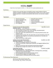 Resume Examples For Customer Service Customer Service Job Ideas Of Customer Service Job Customerservicejob R Customer Service Jobs Job Resume Examples
