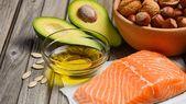 Dieta Eczema: Como comer para uma pele mais saudável   – Recently Published