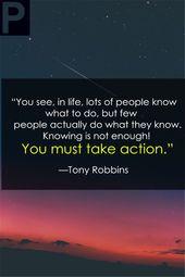 103 Tremendous Motivational Quotes for Scholar Success