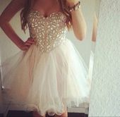 homecoming dress, short homecoming dress, white homecoming dress, cheap homecoming prom dress, prom dress for girls, sweetheart prom dress, BD14916