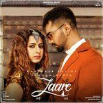 Laare Song Download Laare Song Online Only On Jiosaavn Mp3 Song Mp3 Song Download Songs