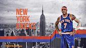 Carmelo Anthony NBA Playoffs 2013   – NBA