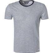 Reduzierte T-Shirts für Herren