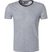 T-shirt T-shirt Men Calvin Klein Calvin Klein Calvin Klein