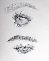Fröhlicher CATurday 😽. Kennzeichnen Sie Ihre Buntstiftgrafik mit #cp_art, um b   – Zeichnungen/Bleistift