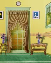 Fresh Studio Wallpaper High Resolution In 2020 Studio Background Images Studio Background Wallpaper Interior Design