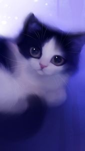 30 Best Cute Cool Iphone 6 Wallpapers Backgrounds In Hd Quality Iphone Wallpaper Girly Cute Cat Wallpaper Cute Iphone 6 Wallpaper