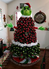 The BEST Christmas Tree Ideas for Kids – Crafty Morning