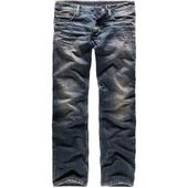 Baggy Jeans & Loose Fit Jeans für Herren   – Products