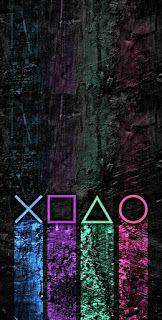 اجمل خلفيات بلاي ستيشن Playstation للموبايل صور خلفيات بلاي ستيشن Playstation للهاتف الذكي الجوال Wallpaper Phone Wallpaper Poster