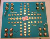 Photo of Geldgeschenk zum 30. Geburtstag – Pin Blog Für Alles