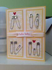 Baby Cards Bildergebnis für Baby-Pin-Karte - #Baby #Card #Gutscheine #Bild #Pin #Ergebnis