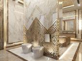 Exclusive Villa Design