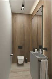 COCOON toiletroom design inspiration | inox bathro…