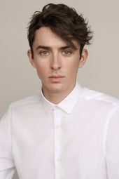 matthew beard an education