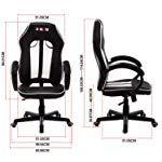 Gaming Stuhl Bis 100 Euro Gaming Sessel Unter 100 Euro Sessel Stuhle Stuhle Gunstig