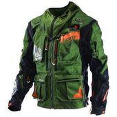 Leatt GPX 5.5 Enduro Jacket – Motorradbekleidung – #Enduro #Gear #GPX #JACKET #L …   – Motorrad Ideen