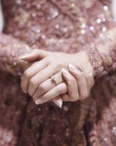 56+ Super Ideas Wedding Rustic Romantic Couple
