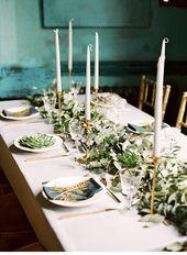 Lucy Davenport Fotografie, Paradies durch Kensal Green, London Hochzeit, Tab …   – Wedding season