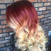 Hottest Ombre Hair Shade Concepts for 2019 – (Brief, Medium, Lengthy Hair)
