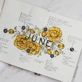 """Jannette Le auf Instagram: """"Wie battle dein Wochenende? Ich habe immer … – Emma Fisher Zeichnungen zu malen"""