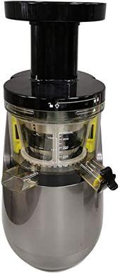 Pro Slow Whole Masticating 250w Juicer