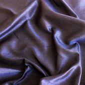 Navy Blue Art Silk Fabric By The Yard Silk Curtain Fabric Apparel Fabric Silk Dupioni Fabric Indian Silk Fabric By The Yard