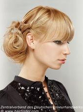 10 admirable up-do hairstyles for gorgeous brides – hairstyles 2018