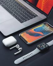 Setup – MacBook Pro | ONE PIXEL UNLIMITED