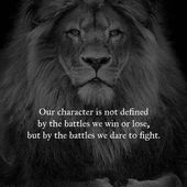 20 Motivational Quotes Introduced To You By Huge And Highly effective Cats
