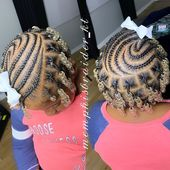 497 Likes, 7 Comments – 𝓑𝓻𝓪𝓲𝓭𝓼 𝓑𝔂 𝓚𝓮𝓷𝓭𝓻… – Michayla hair